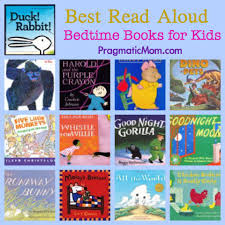 bedtime books for kid best picture books best board books best bedtime books