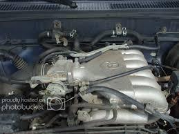 1997 nissan pickup vacuum diagram car maintenance console cover 1997 toyota t100 engine vacuum diagram wiring expertsrhdatabetetoday 1997 nissan pickup vacuum diagram at tvtuner