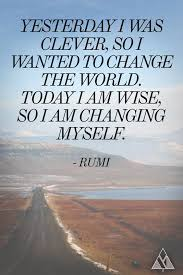 Wise Quotes About Change Unique 48 Quotes To Summarise The Wisdom About Life Trendy Pins