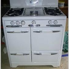 ranges for sale. Antique Kitchen Stoves For Sale Vintage Ranges Price