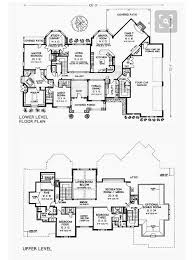 64 best house plans images on pinterest architecture, façades Home Plans East Facing As Per Vastu small home designsmall apartment designsmall apartmentssims housebedroom apartmentapartment layout3 bedroom housemaster bedroomsmaster bath floor plans for east facing house as per vastu