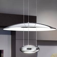 Led Pendant Lights Kitchen Led Pendant Lighting For Kitchen Soul Speak Designs