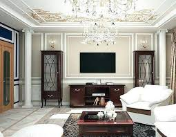 bedroom trim ideas wall moldings designs decorative molding or moulding kids room half accent walls using