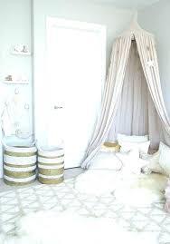 child canopy beds – garddenses.info