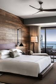 romantic surprises for him long distance bedroom inspired boutique hotel architect design layout how to live