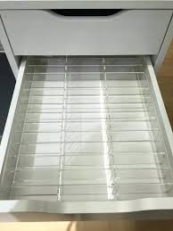 ikea office organizers. Ikea Drawer Organizers Organizer Office Kitchen Uk Organiser