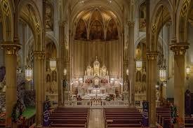 Catholic church definition masturbation