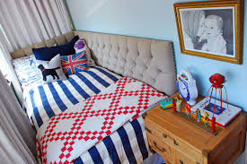 tiny bedroom nook. Tiny Bedroom Nook Traditional-kids Tiny Bedroom Nook N