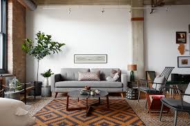 design stunning living room. Stunning Best Of Living Room Trends Way 5. «« Design