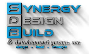 Design Build Group Home Synergy Design Build Development Group