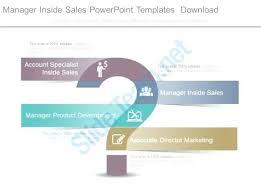 Sales Powerpoint Template Professional Templates Sabotageinc Info