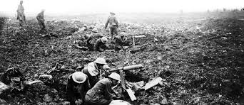 on the battle of vimy ridge essay on the battle of vimy ridge