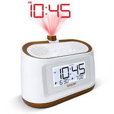 Sharp Projection Alarm Clock Outdoor Temperature Walmart Sharp Projection Alarm Walmartcom