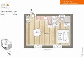 2500 sq ft ranch house plans luxury free house floor plans unique 2500 sq ft ranch