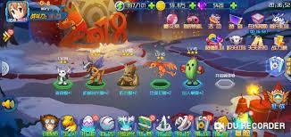 ✨Game : pokemon Huyền Thoại _ Free... - Game mobile lậu VIP12