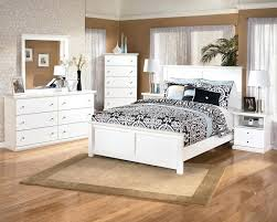 traditional white bedroom furniture classic bedroom collection classic bedroom furniture classic bedroom furniture designs white traditional