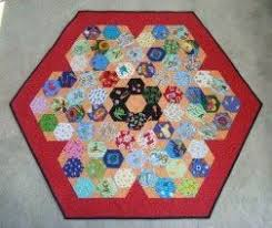 326 best Quilts-I Spy & Jars images on Pinterest | Quilt patterns ... & Welcome to Part 2 of