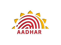 Image result for aadhar linking to mutual funds