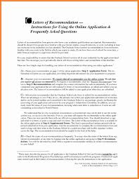 Most Successful Resume Template Most Effective Resume Format Best Of Science Research Resume 89