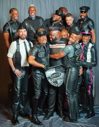 the men of onyx mid atlantic photographed by todd franson on jan 12 2019 at the green lantern in d c