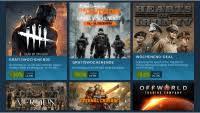 Eternal Crusade Steam Charts Heroes Generals