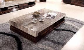 marble coffee table. Marble Top Coffee Table Sets