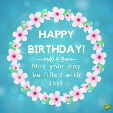 Lover Birthday Wishes Bk