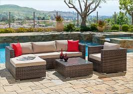 Charming Round Garden Table And Chairs Garden Furniture Table Metal Patio Set Patio  Furniture Warehouse Cheap Patio