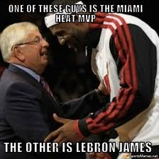 David Stern Legacy Meme via Relatably.com