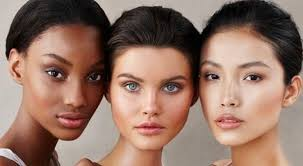 are you having a hard time matching your skin tone with your makeup to anyone who has worn makeup matching skin tone with the right shade of makeup is one