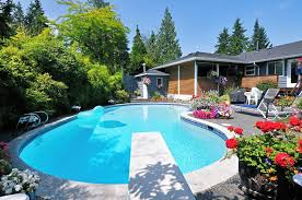 Big Backyard Pool Big Backyard Pool Ideas Big W Backyard Pool Huge Backyard Pool