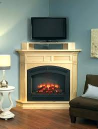 electric fireplace tv stand fireplace stand electric fireplaces stand