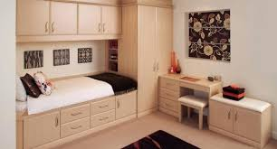 Inspiration Bedroom Furniture Flat Pack Fitted Bedroom Furniture Built In Bedroom  Furniture Fitted Bedroom Furniture Flat Pack Online Bedroom Inspiration ...