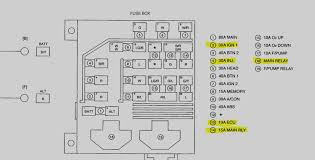 gulfstream motorhome wiring diagram online wiring diagram