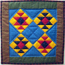 American Indian Quilt Cover American Indian Quilt Blocks Native ... & ... American Indian Style Quilts American Indian Quilts American Indian  Quilt Pattern American Indian Quilt Designs ... Adamdwight.com