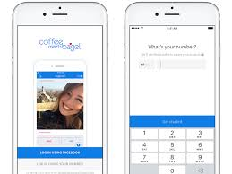 ⚡still can't decide which dating site is the best? Coffee Meets Bagel Allows Users To Login Without Facebook Dating Sites Reviews