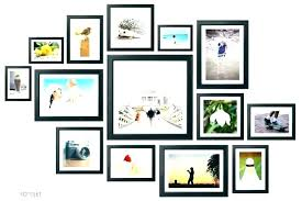 picture collage ideas picture frame collage ideas for wall creative photo collage ideas