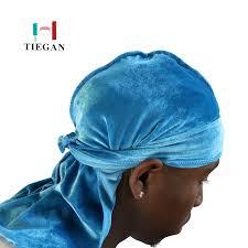 Baby Blue Headwrap Mens Biker Hip Hop Smooth Skull Du Rag Headscarf Doo Rag Buy Doo Rag Du Rag Skull Du Rag Product On Alibaba Com