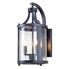 outdoor light fixtures wall mounted mount lighting designs hammered black two sconce lights dusk to dawn led up down bulb sconces modern exterior for