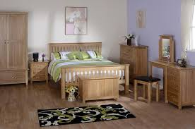 contemporary oak bedroom furniture. GBP 736 In_stock Contemporary Oak Bedroom Furniture U