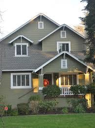 dunn edwards exterior paint colorsDunn Edwards Exterior  Houzz
