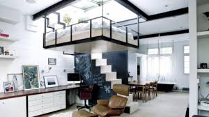 smart bedroom furniture. hanging bedrooms beds loft small apartment ideas london apartments spaces smart furniture suspended bedroom