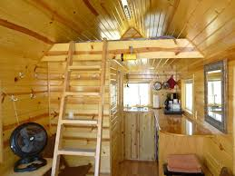 Small Picture 178 best Tiny House Living images on Pinterest Tiny house living