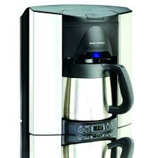 keurig coffee maker with water hookup