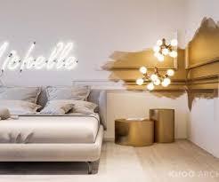 home design lighting. a high-end home design lighting