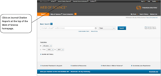 Journal Impact Factor Web Of Science Uofl Libraries At