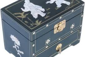 lacquered furniture. antique inlaid lacquered furniture is best left to the professionals for a good shine