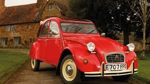 <b>Best</b>-<b>selling classics</b> that are now nearly extinct | Classic & Sports Car