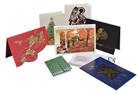 Invitation Printing Custom Cards Invitations Full