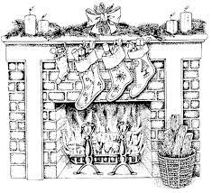 Decorating the tree is one of the best ways to get into the christmas spirit and a fun way to kick off the holiday season. Xmas Coloring Pages Christmas Coloring Pages Printable Christmas Coloring Pages Coloring Pages